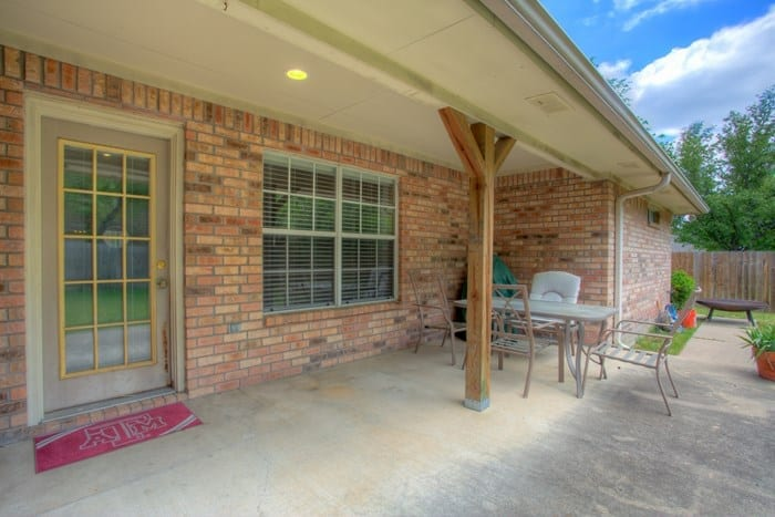 Aggieland Leasing & Rentals-Southside Historic District -Aggieland Leasing!