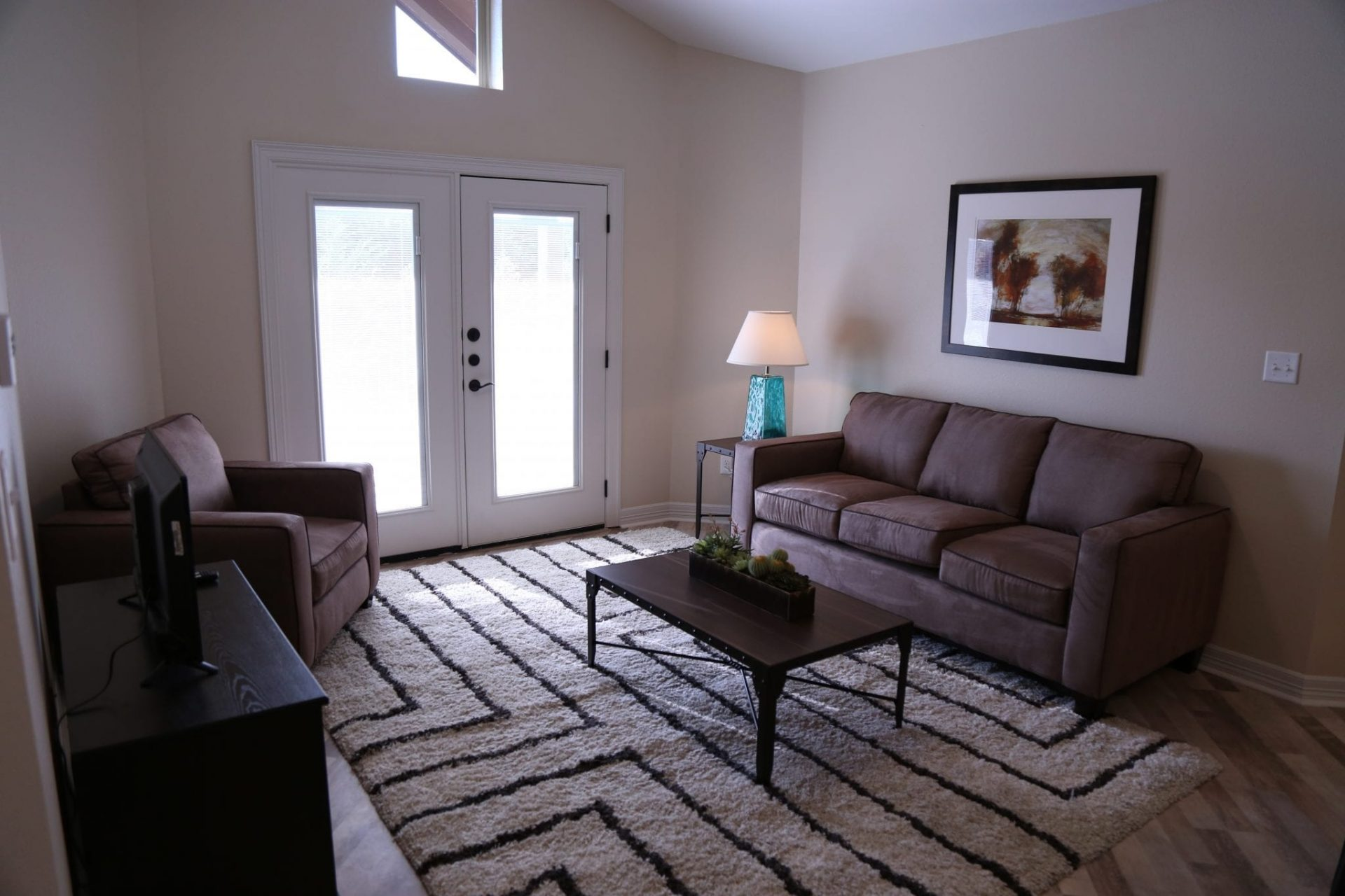 Best New Apartments for Lease in Aggieland