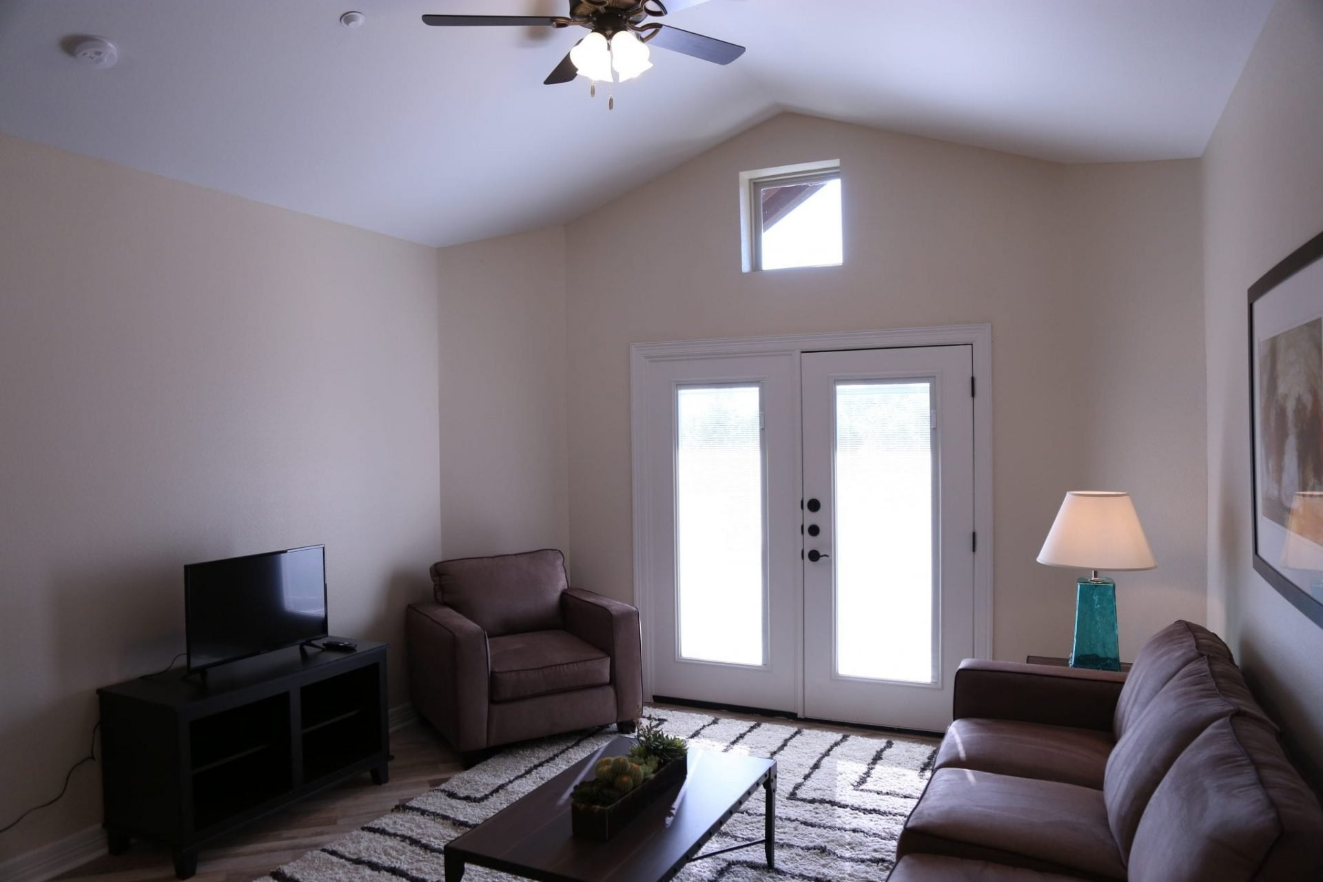 Best New Apartments for Lease in Bryan/College Station