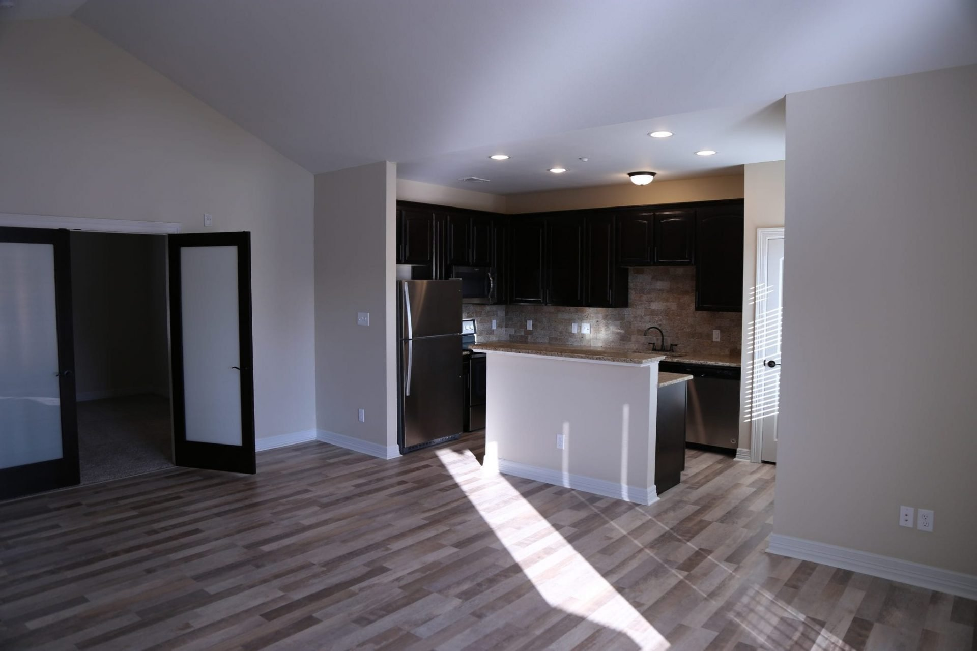 Large 1(one) Bedroom Apartments-Next to Texas A&M University…