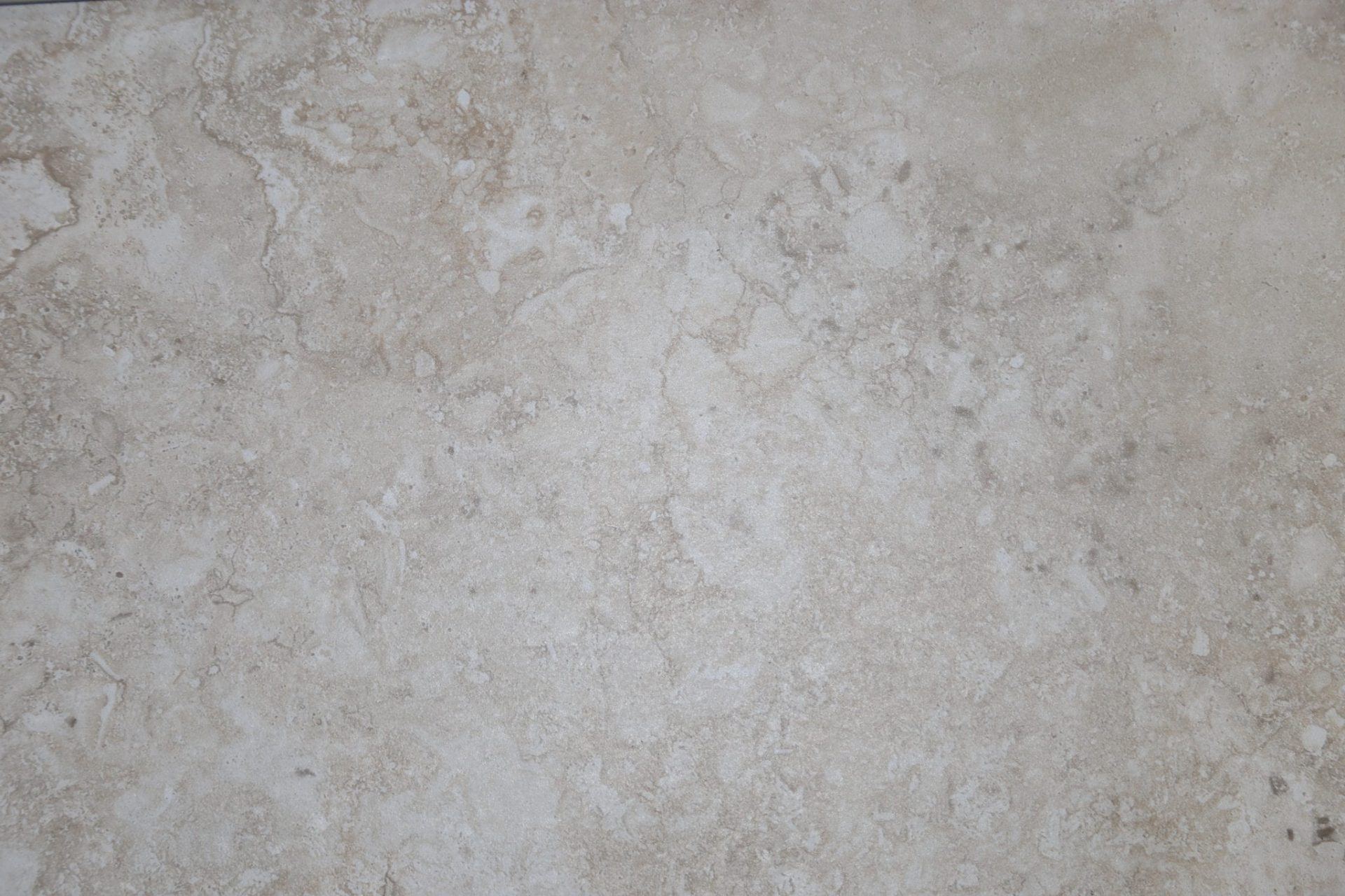 Samples of Interior Finishes - The Ranch at…