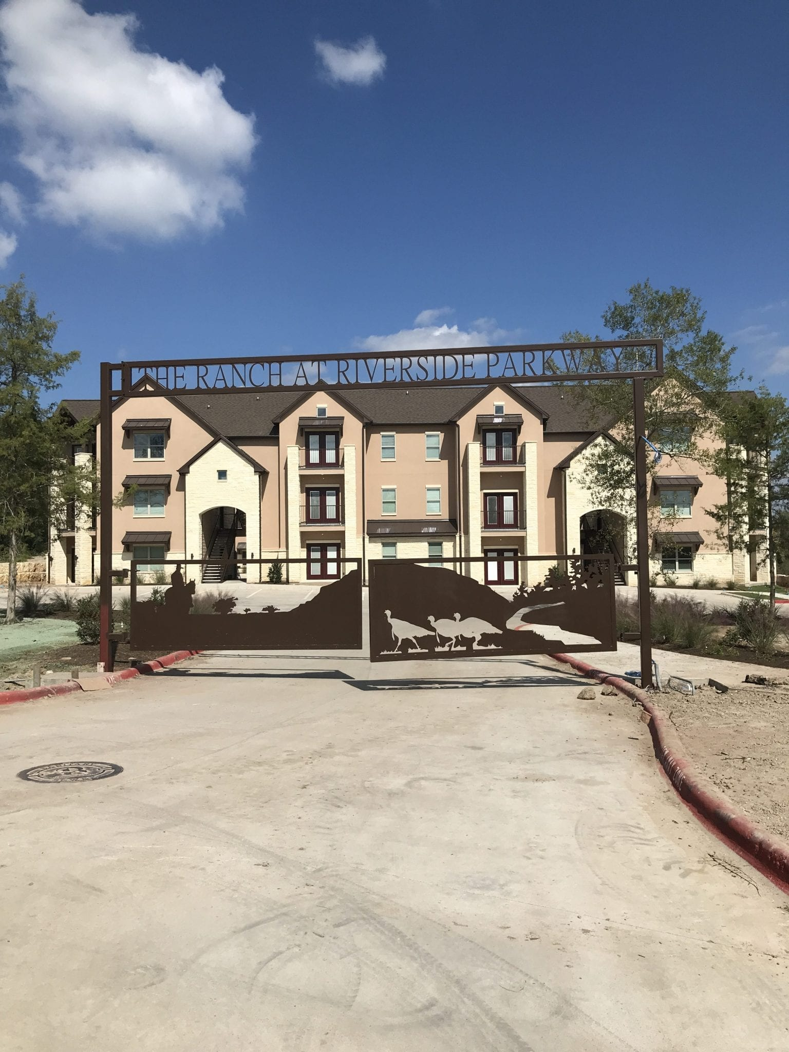 Large 1 Bedroom Apartments In Bryan College Station Aggieland Leasing